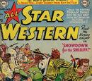 All-Star Western Vol 1 71