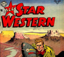 All-Star Western Vol 1 80