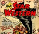 All-Star Western Vol 1 84