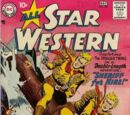 All-Star Western Vol 1 100