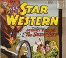 All-Star Western Vol 1 105