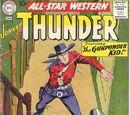 All-Star Western Vol 1 110