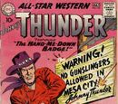 All-Star Western Vol 1 112