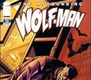Astounding Wolf-Man Vol 1 10