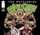 Astounding Wolf-Man Vol 1 12
