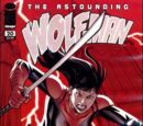 Astounding Wolf-Man Vol 1 20