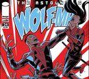 Astounding Wolf-Man Vol 1 24