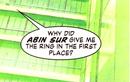 Abin Sur Justice 001.png