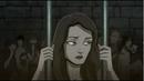 Anime Slave Girl.png