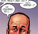 Edward Ferris (Evil's Might)