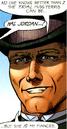 Hal Jordan Evil's Might 001.png