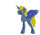 Prince Eclipso