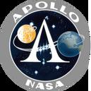 220px-Apollo program insignia.png