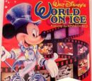 Mickey's Diamond Jubilee