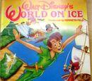 Walt Disney's World on Ice: Peter Pan