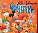 Walt Disney's World on Ice: 10th Anniversary