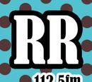 Radio Raccoon 112.5 FM
