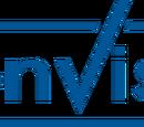 ConVista Consulting