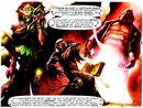 Etrigan Riddle of the Beast 001.jpg