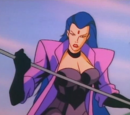 WildC.A.T.s (TV Series)/Images