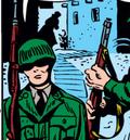 Korea from Captain America Comics Vol 1 78 001.png