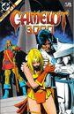 Camelot 3000 Vol 1 7.jpg