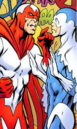 Hawk and Dove The Nail 001.png