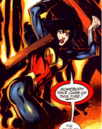 Wonder Woman Destiny 001.png