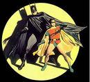 250px-BatmanRobin.jpg