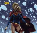 Supergirl Vol 6 1/Images