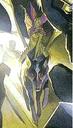 Batwoman Earth-22 001.png