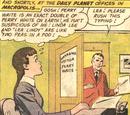 Action Comics Vol 1 272/Images