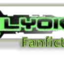 Code Lyoko Fanfiction Wiki