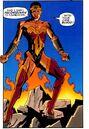 Wonder Woman Whom Gods Destroy 001.jpg