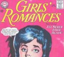 Girls' Romances Vol 1 106