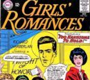 Girls' Romances Vol 1 104