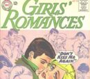 Girls' Romances Vol 1 105