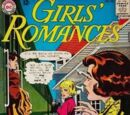 Girls' Romances Vol 1 102