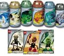 K8533 BIONICLE Find the Power Kit