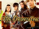 A1- The-Pevensies-the-chronicles-of-narnia.jpg