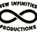 New Infinities Productions