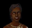 Akolo Mamanu