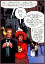 Lois Lane Age of Wonder 001.jpg