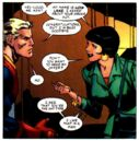 Lois Lane Just Imagine 001.jpg
