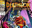 Deathlok Vol 2 31