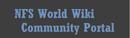 Community Portal.png