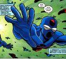 Atom (DC One Million)