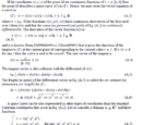 Câmp vectorial
