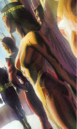 Dawnstar Justice 001.png