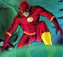Flash Mash-Up 001.png